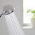 「シャワーの水圧が弱い!」とお悩みの方へ!お安く、自分でもできる対処方法をご紹介!